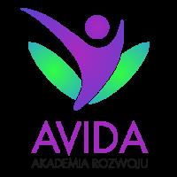 avida_logo_krzywe
